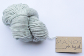 15% OFF Manos Silk Blend 2458 - Indian - 19 skeins available