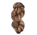 Manos Silk Blend - Gracia 6759 - 7 available