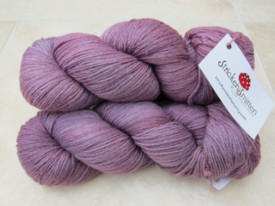 Smitten Boo - Summer Lilac - 2 available