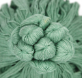 Serena - Meadow 2387 - 10 skeins available