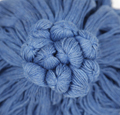 Serena - Chalkhill Blue 2445 - 10 skeins available