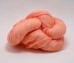 Luscious - Tangerine - 1 available