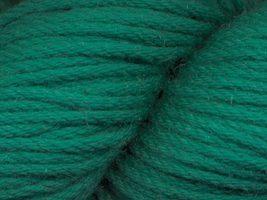Mirasol Wachi - Bright Emerald 1501 - 8 skeins available