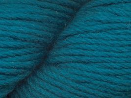 Mirasol Wach'i - Bright Teal 1505 - 2 skeins available