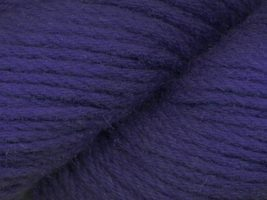 Mirasol Wach'i - Pansy Purple 1506 - 5 skeins available