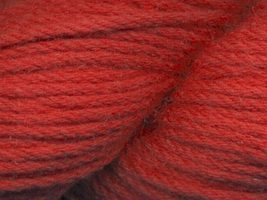 Mirasol Wach'i - Bright Red 1507 - available