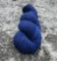 Flump Sock - Purple Haze - 1 available