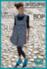 Bop Dress Sheet Pattern