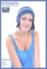 Earflap Hat Sheet Pattern