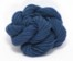 Luscious (100g) - Sea - 1 available