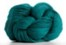 1/2 N 1/2 - Teal Blue #7209 - 4 available
