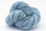 Sock-a-licious - Celestial #7804 - 5 available