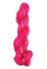 MAnos Lace - Fira Fuchsia - 5 available