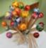 SPECIAL PRICE - Peace Fleece Knitting Needles 14