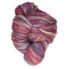 Manos Silk Blend - Cosmic 4285 - 11 available
