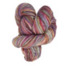Manos Silk Blend - Wildflower 8931 - 8 available